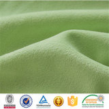 Polyester Knitted Fabric, Very Soft Fabric