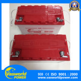 Low Wholesle Price Battery Electric Tricycle Battery for Asia Market
