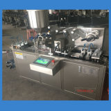 Liquid Blister Packing Machine for Food