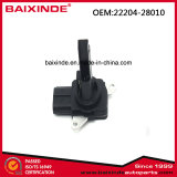 Wholesale Price Car Mass Air Flow Sensor 22204-28010 for Toyota LEXUS SCION