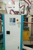 3 in 1 Dehumidifying Dryer/Resin Dryer/Honeycomb Plastic Dehumidifier