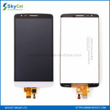 Cell Phone LCD Display Touch Screen for LG G3 Stylus