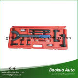 for VW. Audi Timing Tool Group (A6L 2.4/3.2/Q7 4.2)