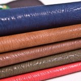 Luxurious Faux PU PVC Synthetic Leather for Furniture