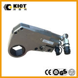 Kiet Steel Hollow Hydraulic Power Tools Torque Wrench