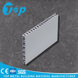 Light Weight Aluminum Honeycomb Composite Panel for Curtain Wall