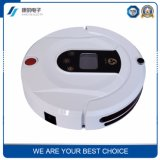 Sweeping Robot Intelligent Automatic Charging Household Ultra - Thin Mopping Machine Dust Cleaner