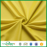 Manufactory Price Knit Fabric, Polyester/Nylon Pique Fabric for Garments/Furniture Material