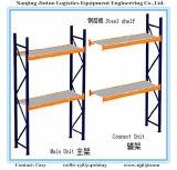Long Span Warehouse Storage Pallet Shelf with High Quality