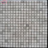 Glass Mosaic Picture/Floor Mosaic Pattern/Floor Mosaic