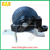 Good Quality Engine Mounting for Nissan 11210-Ca00A 11210-8J100