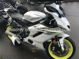 2017 New Design Supersport Racing Motorcycle Yzf-R6