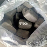 High Purity and Good Price of Rare Earth Lanthanum Metal