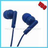 Best in Ear Gift Promotion Earphones (10P25)