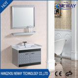 Classic New Wall Steel Waterproof Bathroom Vanity Units