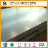 Hot Sales Factory Price Galvanized Steel Plate