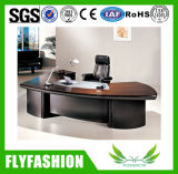 High-End Wooden Executive Board Table (ET-02)