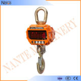 LED Module Display Crane Scale Ocs-X