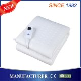 Ultrasonic with Over Heat Protection/ Rapid Heating up Electric Blanket