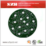 LED PCB for LED Bulb Parts PCB Circuit Board Assembly