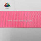 Twill Polyester Webbing Made in China