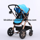 Hot Selling Lightweight Folding Baby Stroller