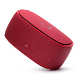Best Price Mini Portable Waterproof Bluetooth Speaker 10W Silicone Cube MP3 Music Player