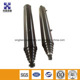 High Quality Hydraulic Oil Cylinder