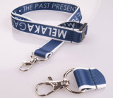Guangzhou Manufacturer Price Lanyard for Promotional Gift