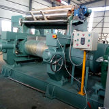 Rubber mixing mill/Open mixing mill