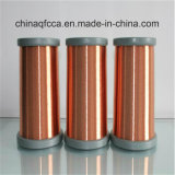 AWG Swg Standard Enameled Copper Wire for Motor Winding