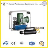 Electric Tension Machine for Tensioning Anchor Cable