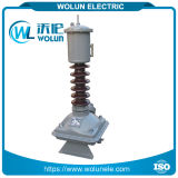 Jd (X) 6-36 36kv Outdoor Potential Transformer