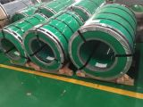 High Tensile Stainless Steel Coil 201 Cold Rolled Stainless Steel Strip Manufacturer