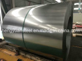 0.13-0.8mm Az30-275 Anti Finger Galvalume Steel Coil Gl Steel Sheet