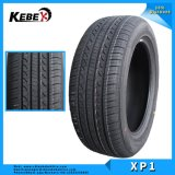 Label Verified Radial Passenger Car Tires with Competitive Prices