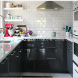 2016 Welbom Hot Sale Bottom Price UV Cabinet for Kitchen