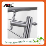 Stainless Steel Handrail Bracket High Quality (CC182)