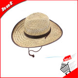 Hollow Straw Hat Rush Straw Hat Straw Hat Cowboy Hat