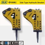 Brand New Hydraulic Breaker, Jack Hammer Suit for Excavator 40t