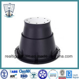 Vessel to Dock Marine Cone Protection Rubber Fender