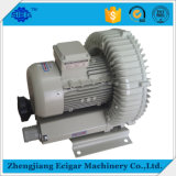 Side Channel Blower for Paper Cutting Machine