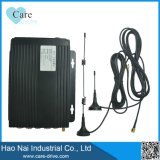 Mini WiFi DVR H 264 Mobile DVR for CCTV Camera System