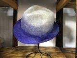 Wholesale High Quality 100% Australia Wool Felt Hat
