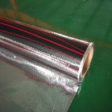 Aluminium Film Metallized Polyester Film