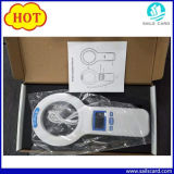 RFID 134.2kHz USB Animal Scanner Support Fdx-B and ID64 Meet ISO11784/11785 Protocol
