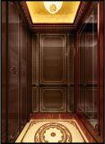 Good Elevator Sliding Door Elevator Cabin and Parts