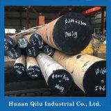 16nicrs4 1.5715 Corten Alloy Steel Round Bar Steel En8 En9 Price Per Kg