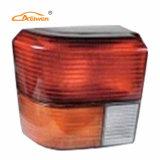 701945095 Aelwen Car Rear Lamp for Transporter T4