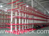 Warehouse Metal Cantilever Rack (JWR)